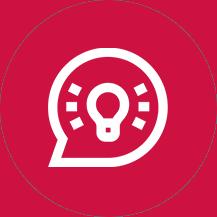 Nos techniciens-conseil sont à votre écoute. Toujours prêts à vous conseiller objectivement et à vous guider au mieux dans vos projets, ils répondront à toutes vos questions techniques sur nos produits et leurs installations.