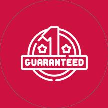 Tous les produits fournis par KOMPEN Algérie sont garantis. Vous bénéficiez d'une garantie de 25 ans sur les profilés de couleur blanche, de 15 ans sur les profilés de couleur faux bois et de 2 ans sur les accessoires.