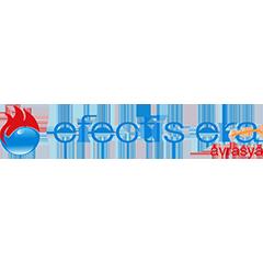 EFECTIS-ERA