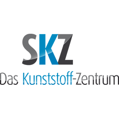 SKZ_Logo