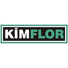 kimflor